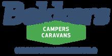 Camper reparatie