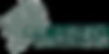 Logo Grif.png