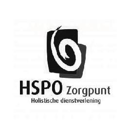 Logo's_Tekengebied 1.jpg