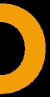 Vorm-half-rond-geel.png