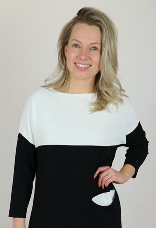 Annette Gortz