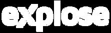 Logo-Explose-wit.png