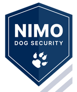 Logo-Nimo-Dog.png