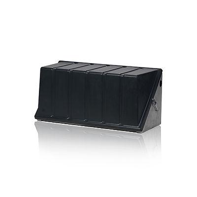 Batteriekast