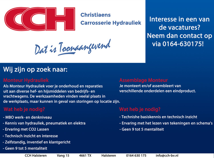 Advertentie 1.jpg