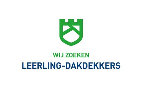 LEERLING-DAKDEKKERS