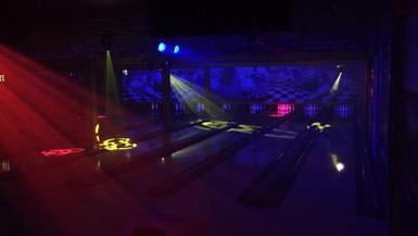 glow bowlen