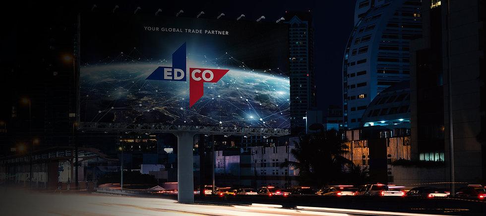 Banner EDCO.jpg