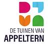 Appeltern.png