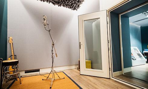 pinna-studio-harry-bekkers-74.jpg
