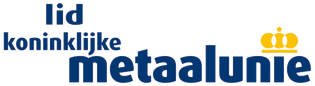 Logo Metaalunie.png
