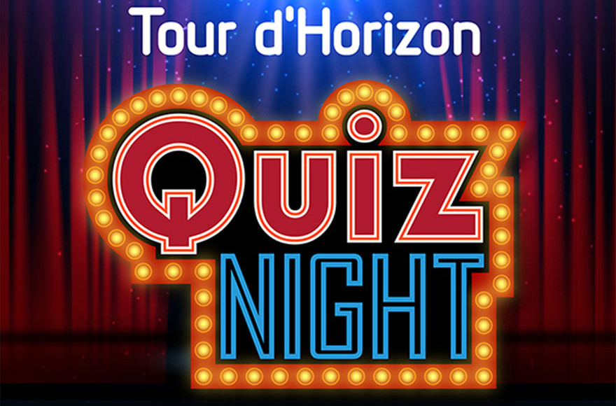tour-dhorizon-01jpg