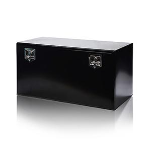Gereedschapskist vrachtwagen toolbox tibox onderbouwkist