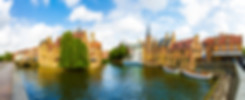 Belgie banner2.jpg