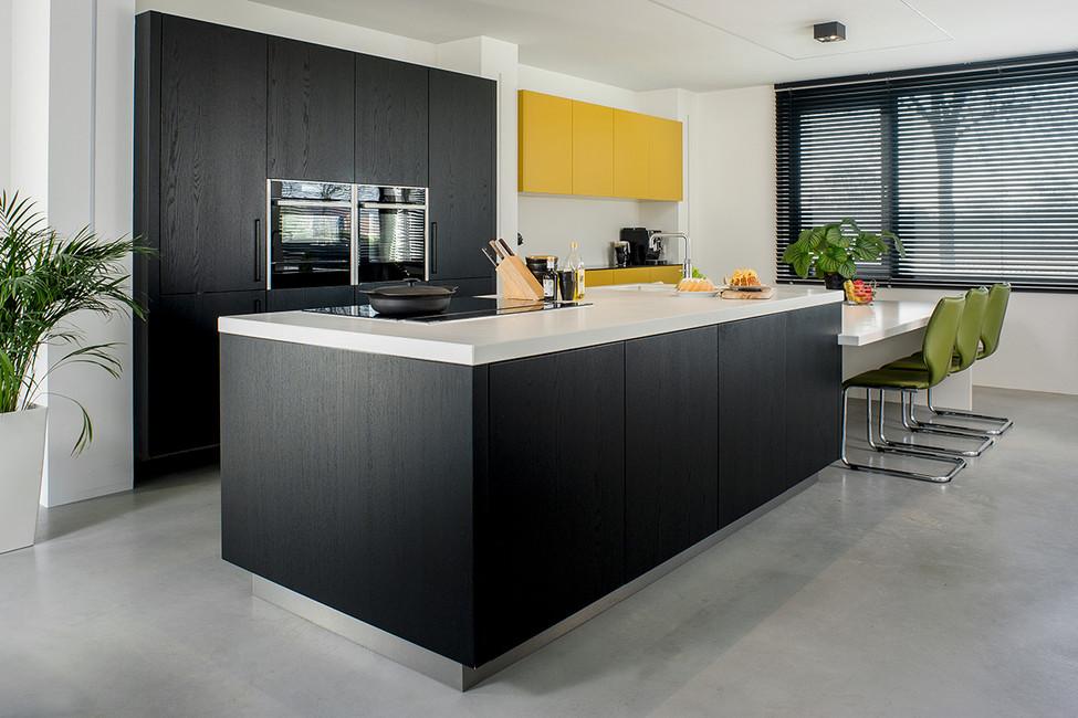 Keuken op maat Valkenswaard