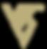 Beeldmerk-VICV-goud.png