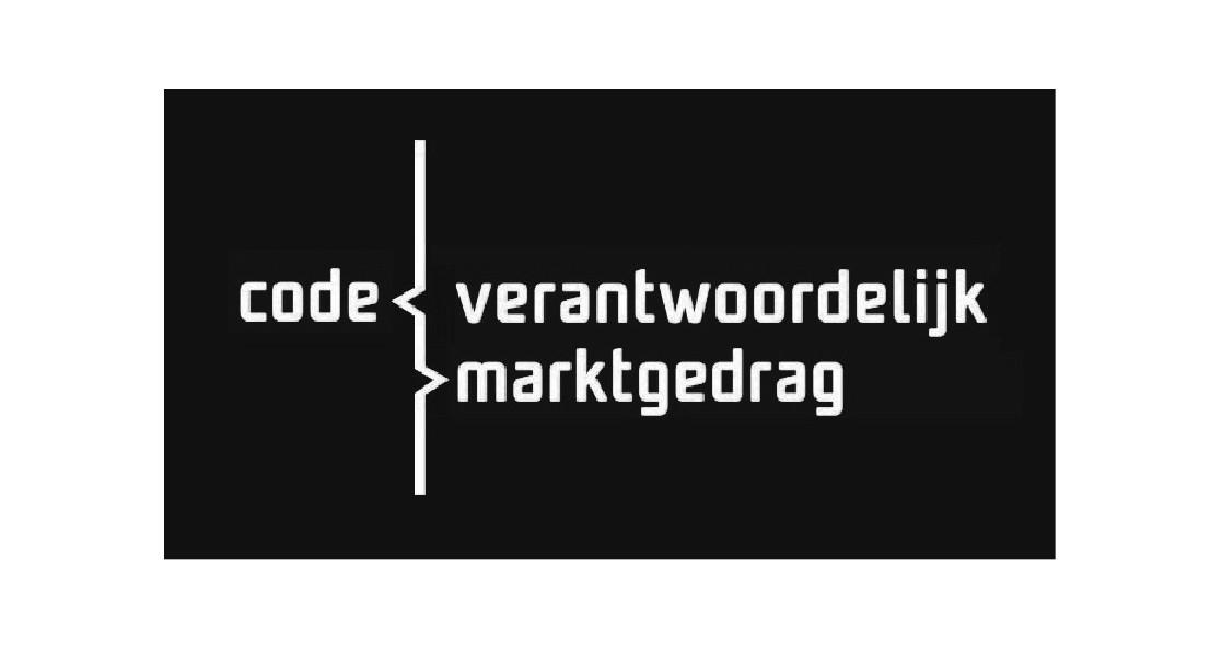 Logo's-10.jpg