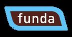 Logo Funda.png