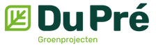Logo Dupre_Tekengebied 1.png