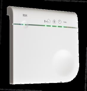 Sensor Module - VMS02HB04