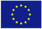 EUflag_yellow_resize.jpg