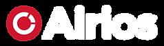 Logo-Airios-wit2.png