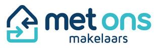 Logo-Met-Ons-makelaars.jpg