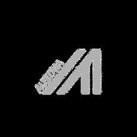 Smartflower-commercial-logos-07-300x300.