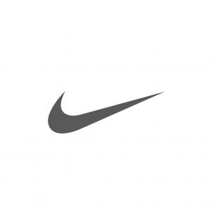 Smartflower-commercial-logos-01-copy-300