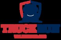 Logo-Truckrun-02.png