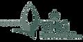 VHG_logo_monotoon-removebg-preview.png