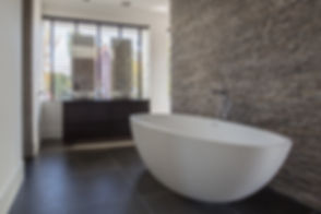 1e verdieping badkamer_8004-HDR.jpg