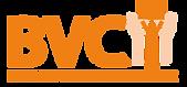 Brabantse verhuiscentrale BVC