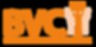 Logo-BVC.png