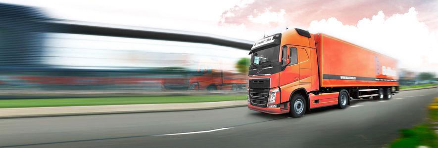 Banner truck 2.jpg