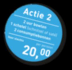 Actie-02.png