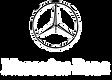 Schadespecialist Mercedes-Benz