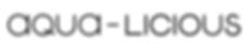 Logo AL horizontaal-01.png