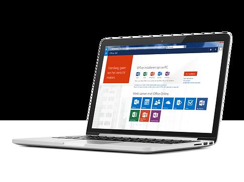 Macbook-Office365.png