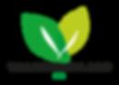 Logo-Valkenswaard.png