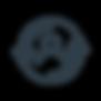 User-interface-grijs.png