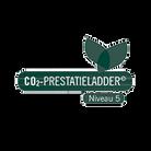 Logo trede 5.png