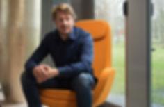 Maarten Voorhuis