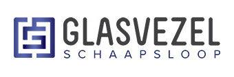 Logo-Glasvezel.jpg