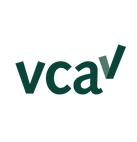 VCA.png