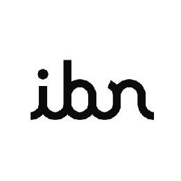 Logo's-11.jpg