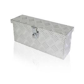 Tilbox-Aluminium-traanplaat