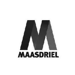 Logo's-06.jpg