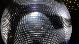 disco bowlen