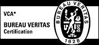 BV_Cert_VCA_1.png